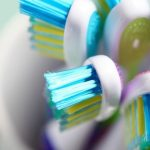 Top 5 Toothbrushes Dentists Recommend